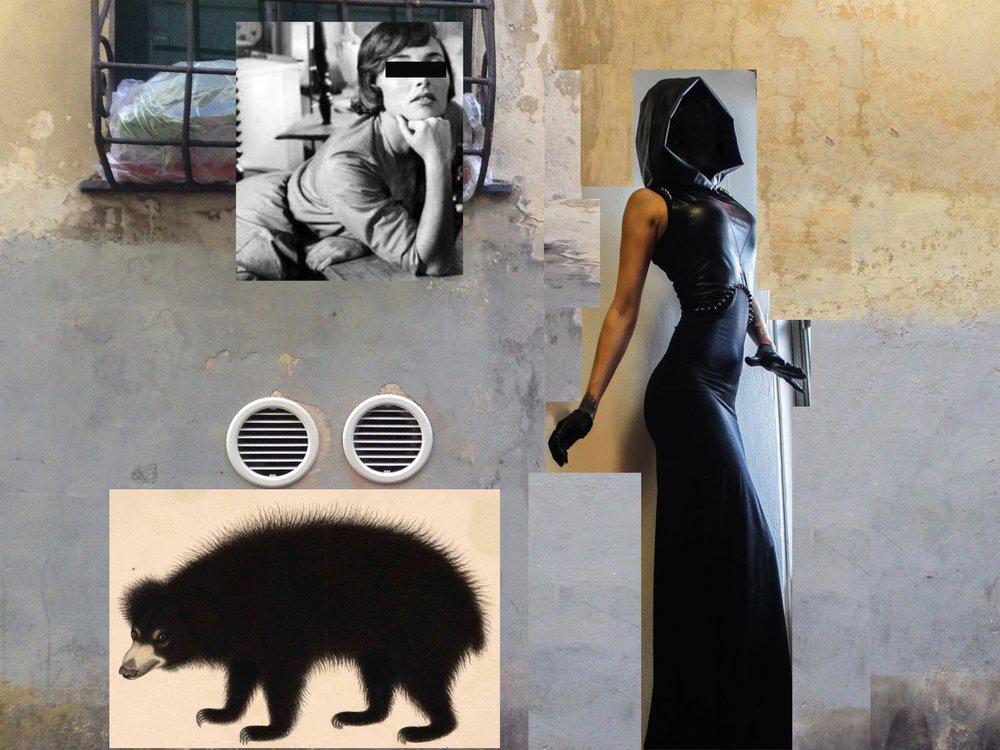 bear&hood stef.jpg
