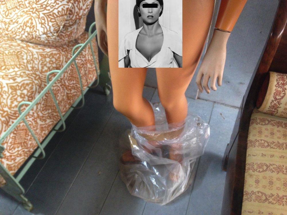 dummy undies stephane.jpg