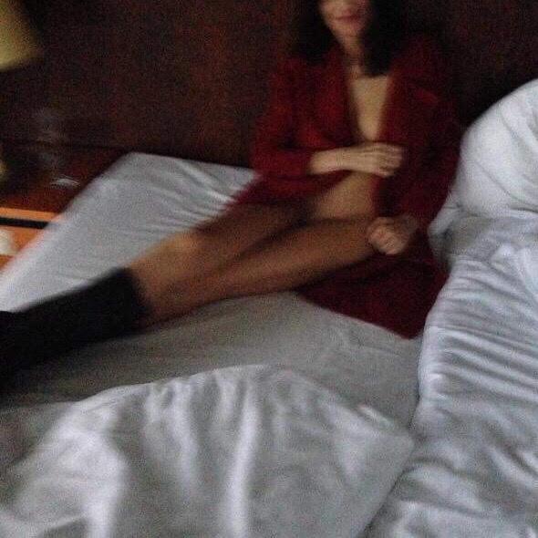 blur:bathrobe.jpg