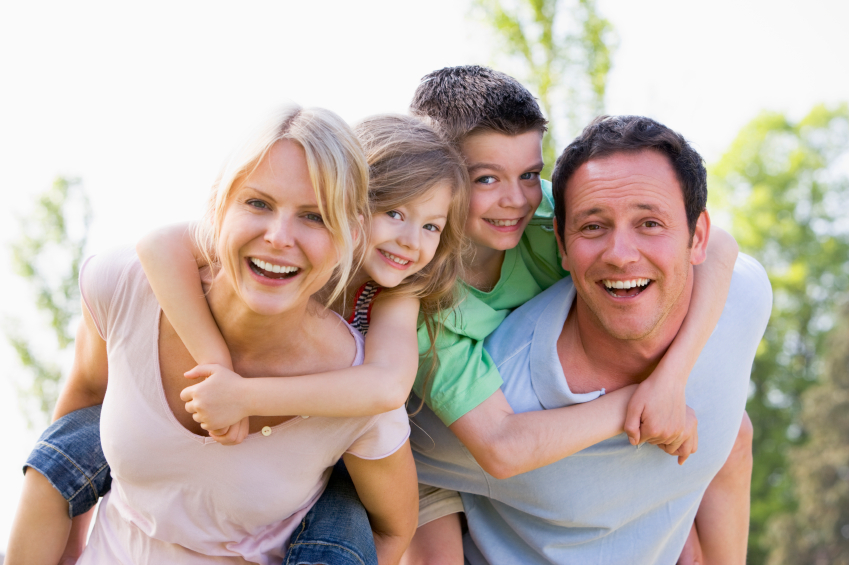 familywhite8235598Small.jpg