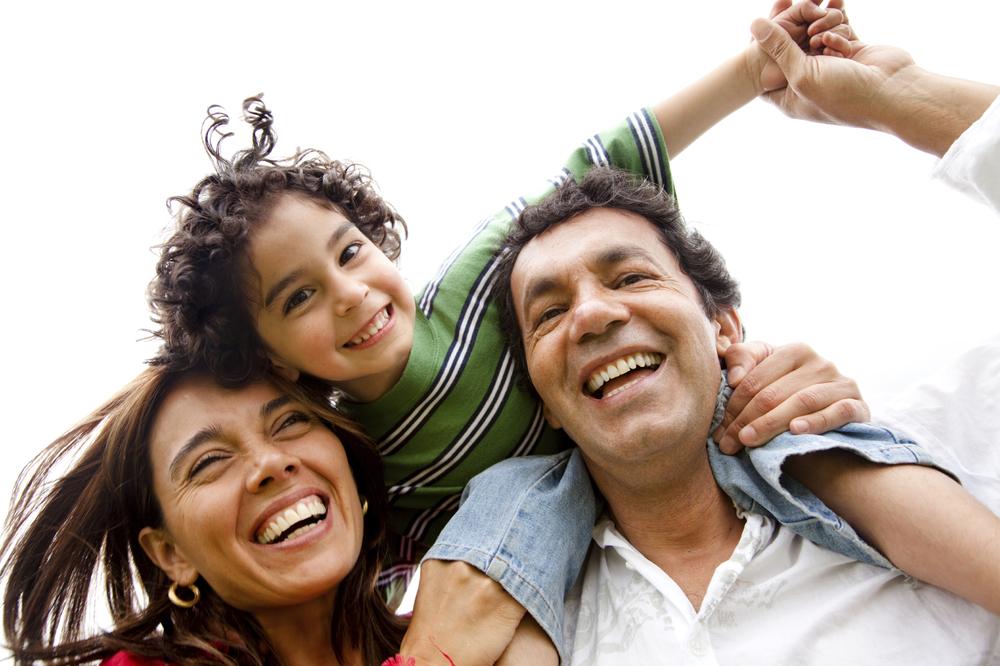 familylatino9988691Medium.jpg