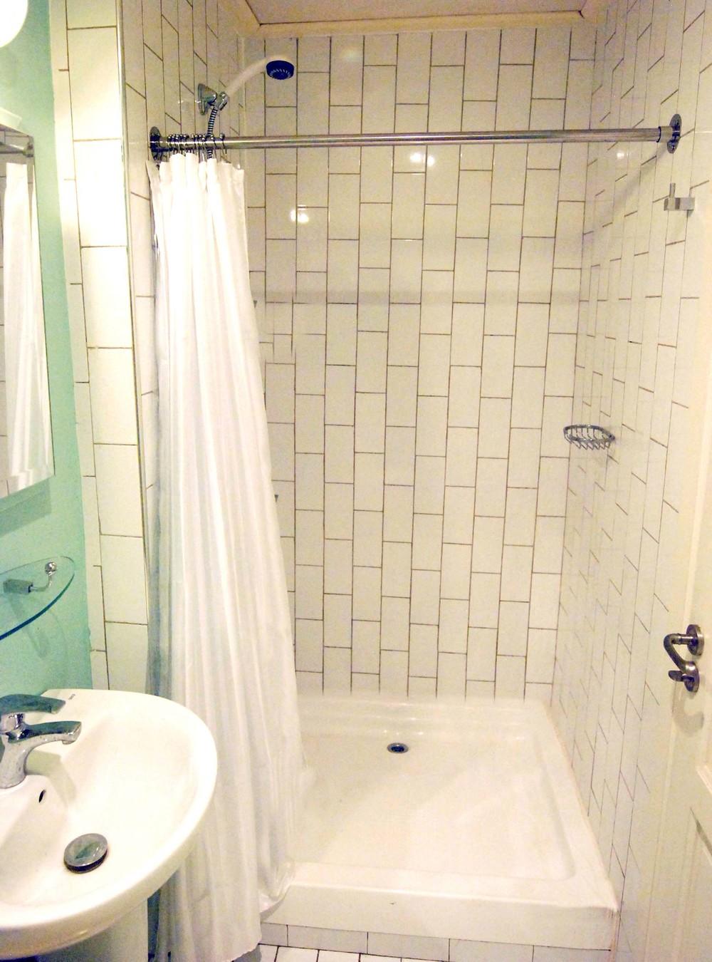 a - shower view.jpg