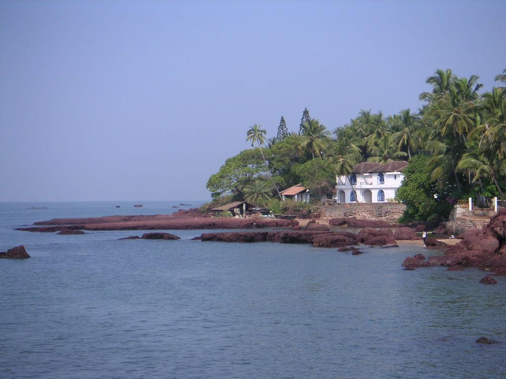 Goa_(44).jpg