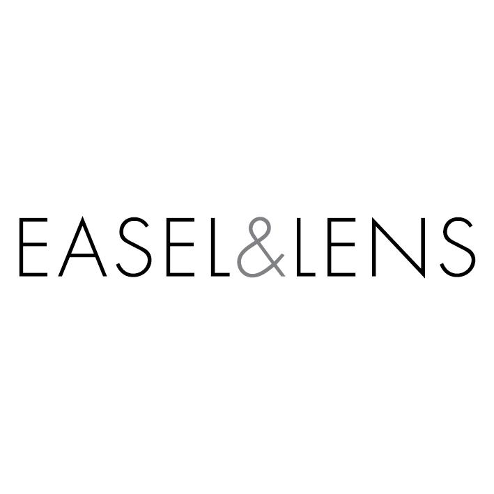 E&L_logoSquare.jpg