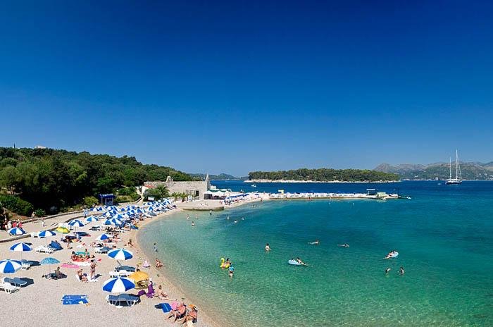 dubrovnik-beach.jpg