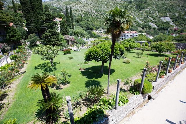 Zamagna garden1.jpg