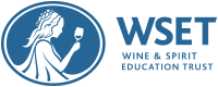 WSET.png