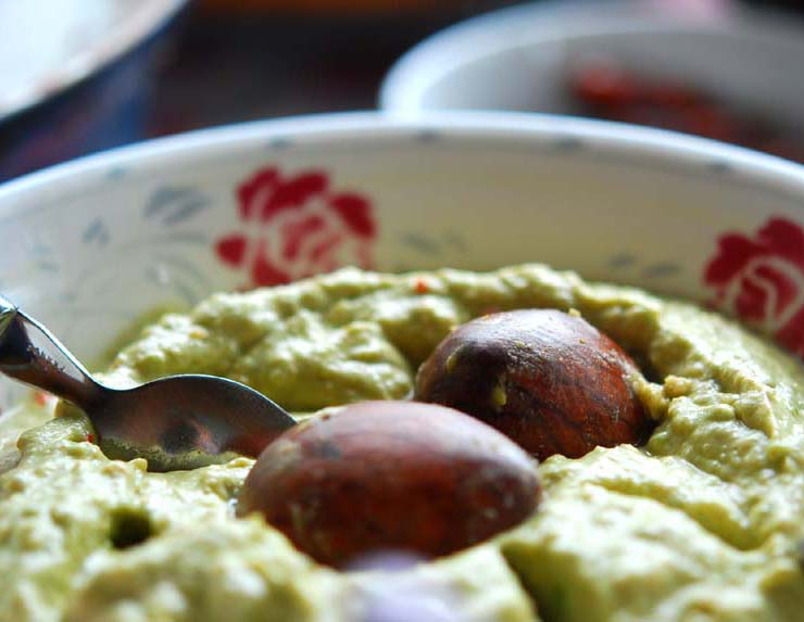 avocadodip.jpg