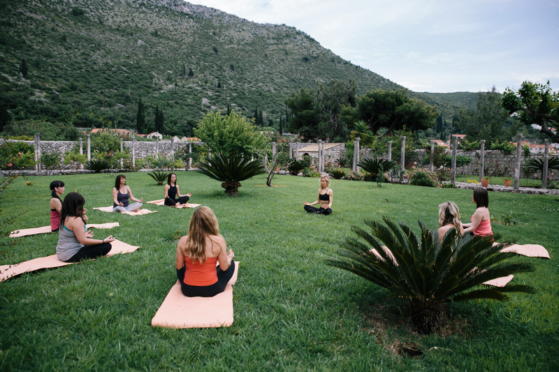 Yoga Retreat-176.jpg