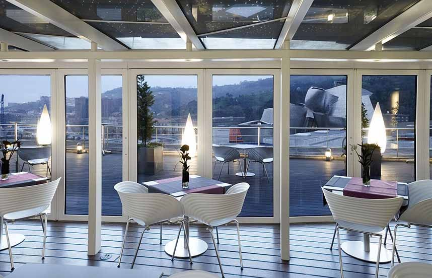 blux-project-gran-hotel-domine-bilbao-01.jpg