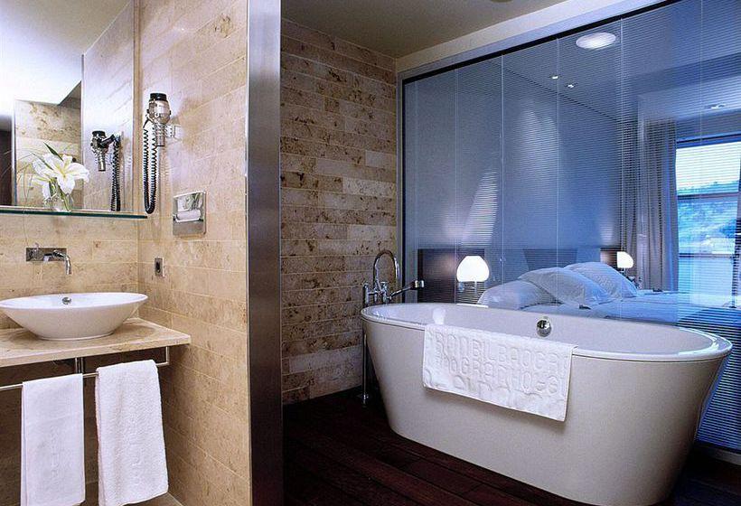 silken-gran-hotel-domine-bilbao-027.jpg