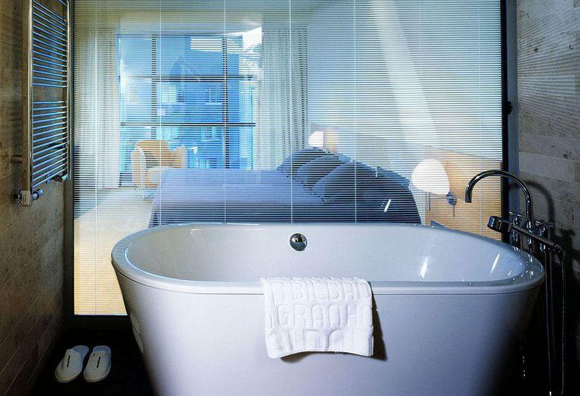 silken-gran-hotel-domine-bilbao-028.jpg