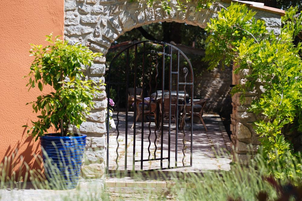 Bastide_Avellanne-142.jpg