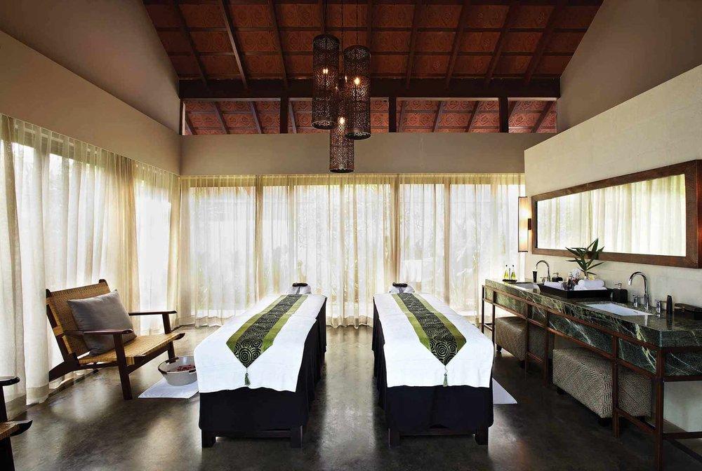 diwagoa-spa01-full.jpg