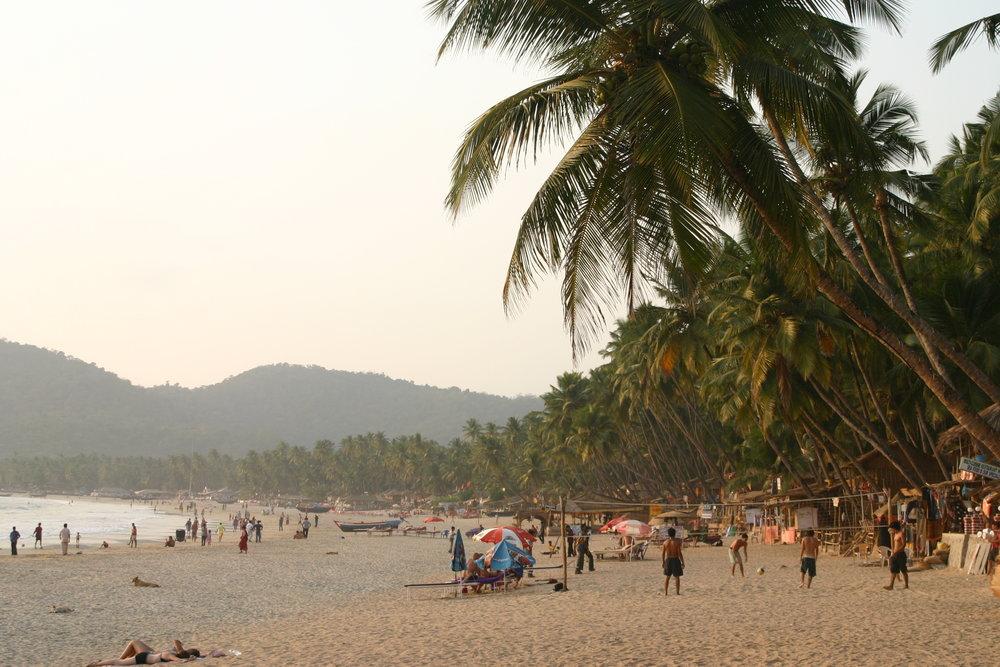 Palolem_Beach_India.jpg