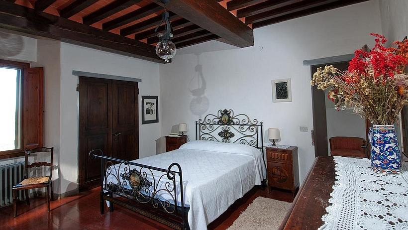 021-Bedroom-4-2.jpg