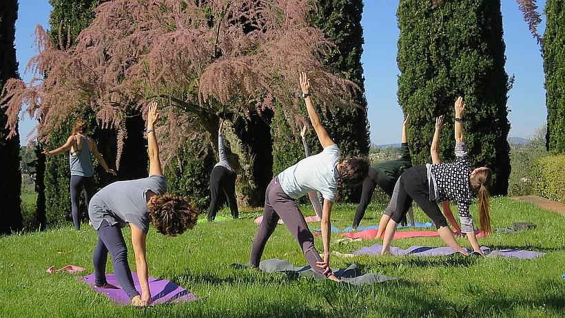 036-Yoga-class-3-2.jpg