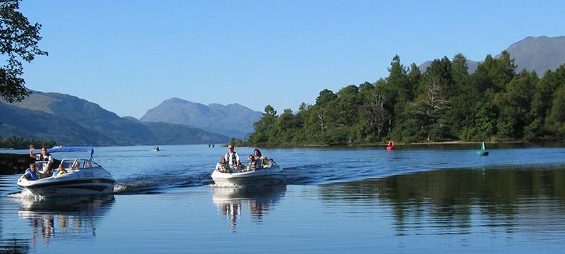 boat-tours-boat-tour-00-crop-800x360.jpg