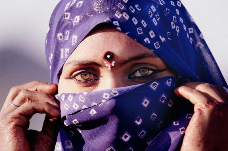 india_in_my_eyes01_905-780x517.jpg