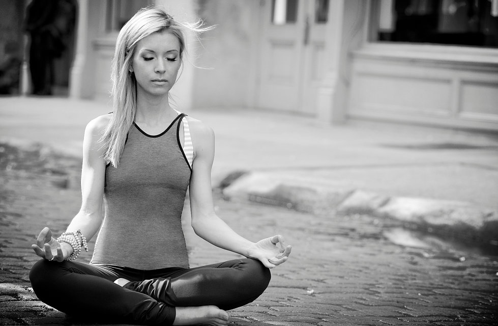 Jen Carter EAT.PRAY.MOVE Yoga Retreats Mindful Movement Meditation