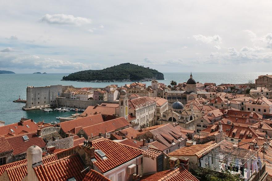 Dubrovnik-3.jpg