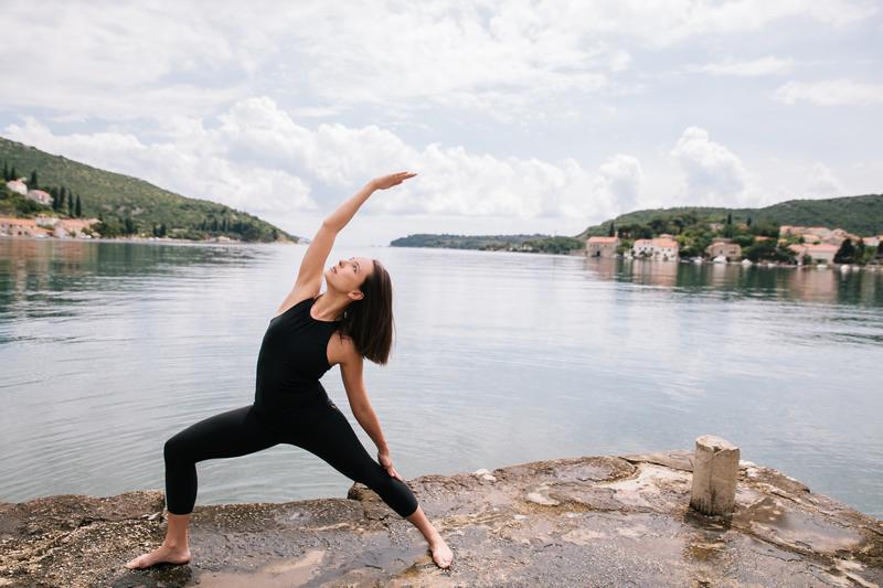 Yoga Retreat-121.jpg