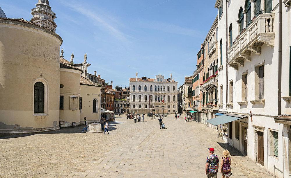 Campo_Santa_Maria_Formosa_(Venice).jpg