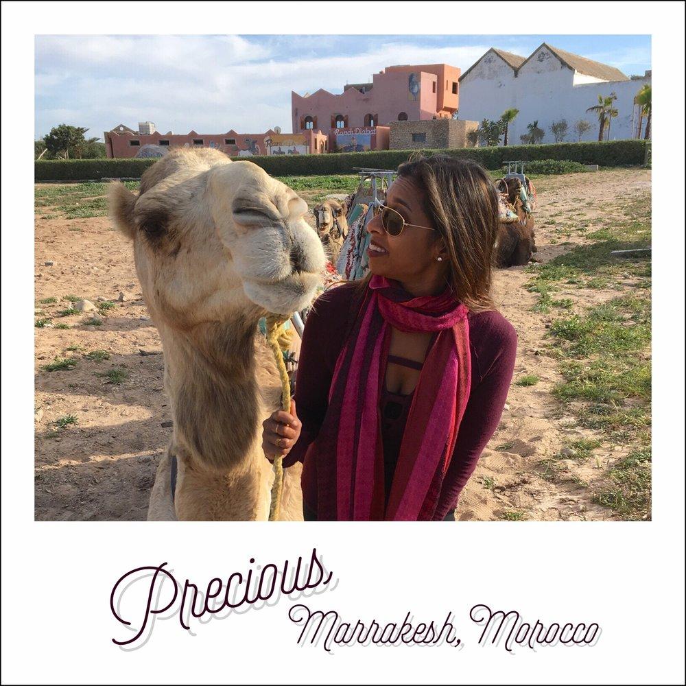 PreciousMarrakeshSoulfulSnapshot.jpg