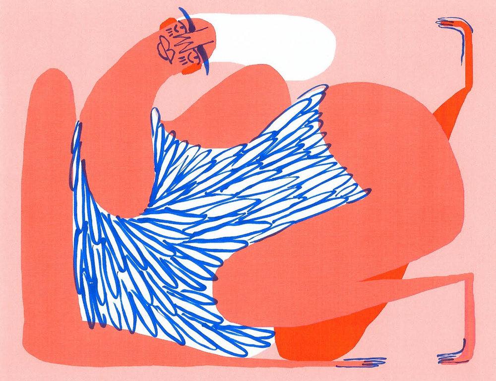Amber.Vitorria.illustration.1.jpg