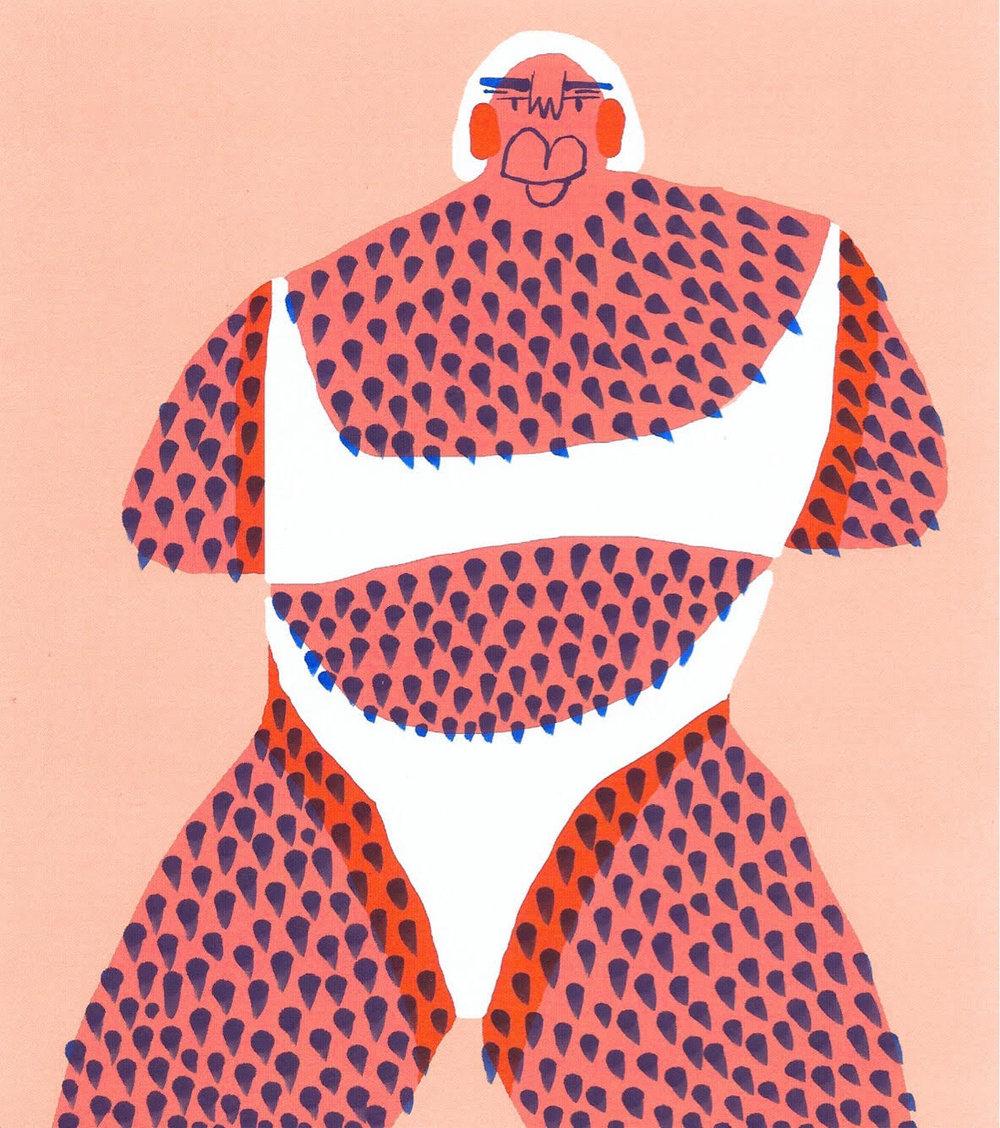 Amber.Vittoria.illustration.2.jpg