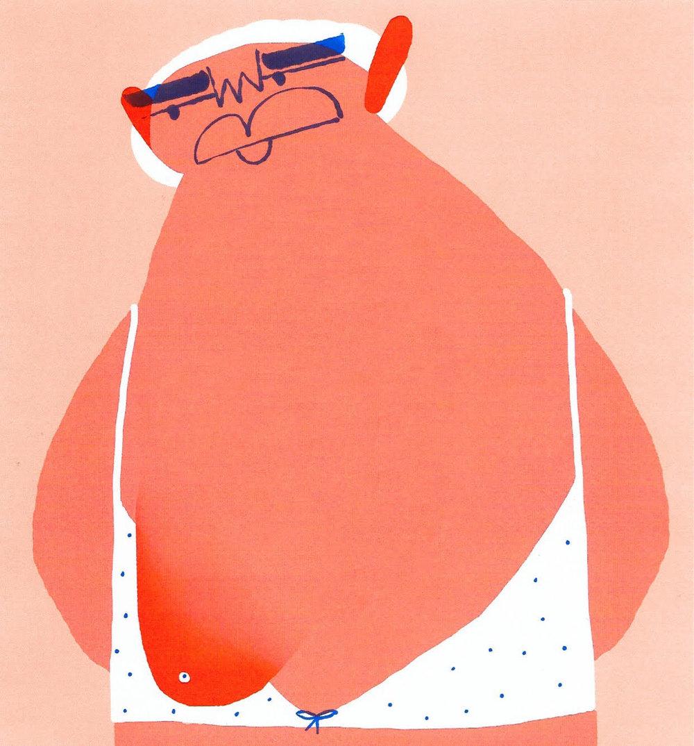 Amber.Vittoria.illustration.3.jpg