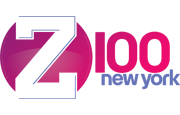 featured-on-z100-new-york