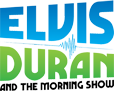 elvis-duran-and-the-morning-show-you-rock
