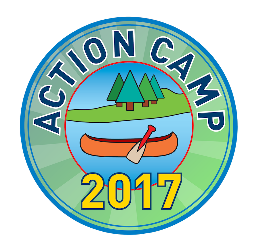 Action Camp 2017 logo 300dpi copy.png