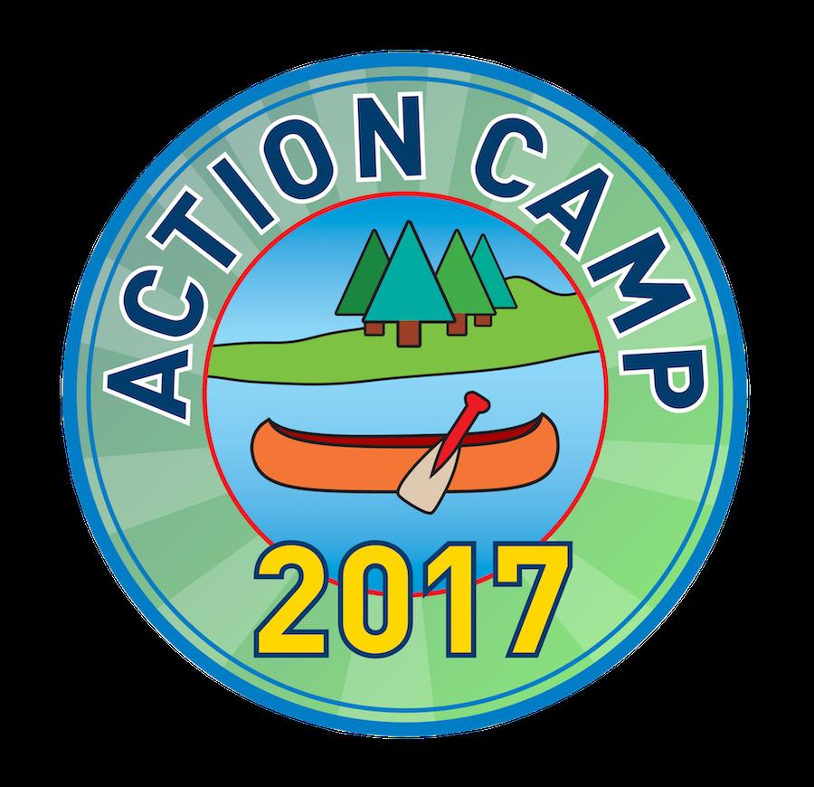 action-camp-2017-sponsor