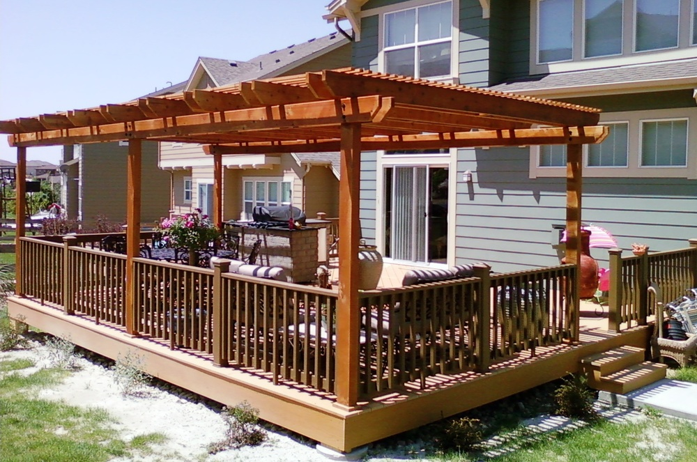 home improvementcontractor