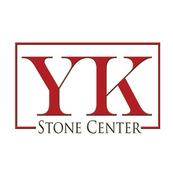 yk stone center