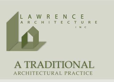 lawrence architecture