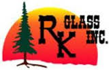 rk glass company