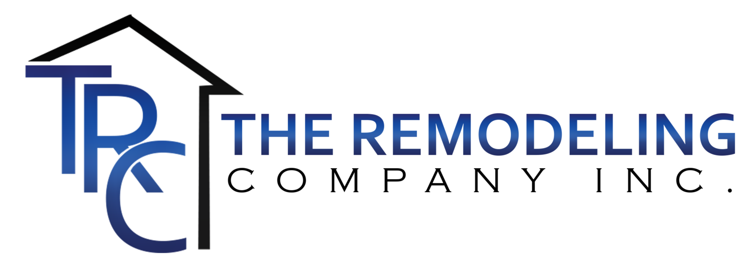 THE Remodeling Company, Inc.