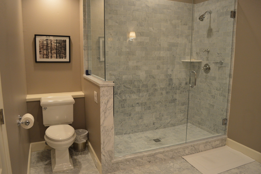 Bathroom Fixtures Denver denver kitchen & bathroom remodeling | the remodeling co.