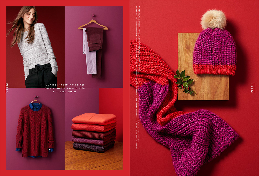 Holiday-Catalog-4.jpg