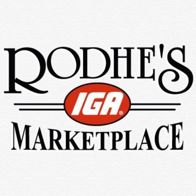 Rodhe's.jpg