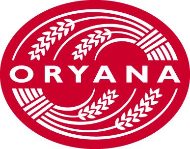 OryanaLogoFinal187.jpg