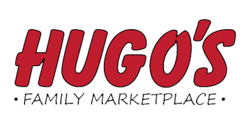 hugo's.png