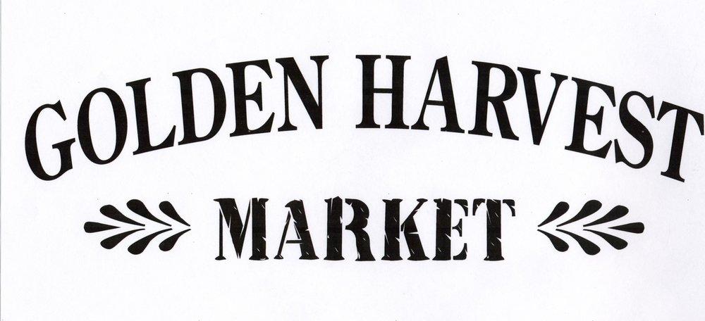 Golden-Harvest-Market-Logo-JPG.jpg