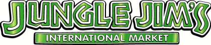 jungle-jims-logo.png