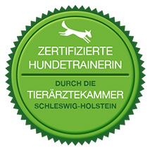 Zertifizierte_Hundetrainerin_Hundeschule