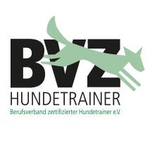 BVZ_Hundetrainer_EV