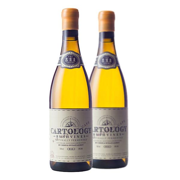 albert-cartology-south-africa-wine